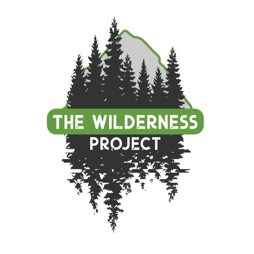 Wilderness Project